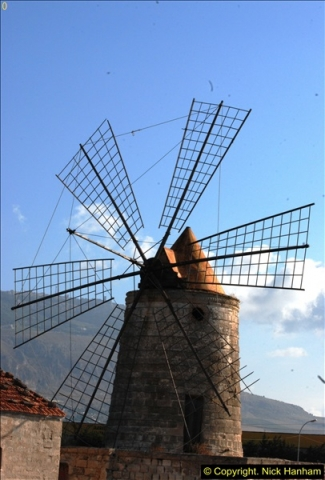 2014-09-14 Trapani, Sicily (Italy) + Erice & Segesta.  (69)069