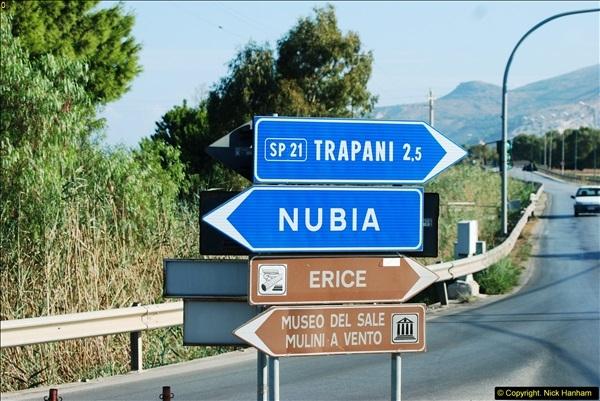 2014-09-14 Trapani, Sicily (Italy) + Erice & Segesta.  (71)071