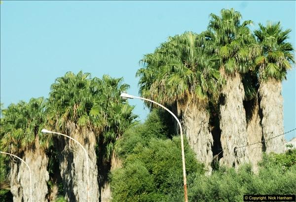 2014-09-14 Trapani, Sicily (Italy) + Erice & Segesta.  (73)073