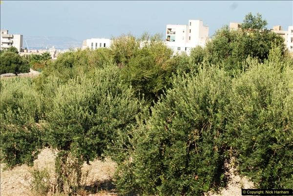 2014-09-14 Trapani, Sicily (Italy) + Erice & Segesta.  (74)074