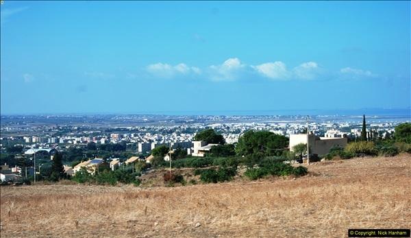 2014-09-14 Trapani, Sicily (Italy) + Erice & Segesta.  (77)077