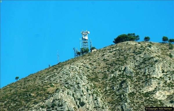 2014-09-14 Trapani, Sicily (Italy) + Erice & Segesta.  (78)078