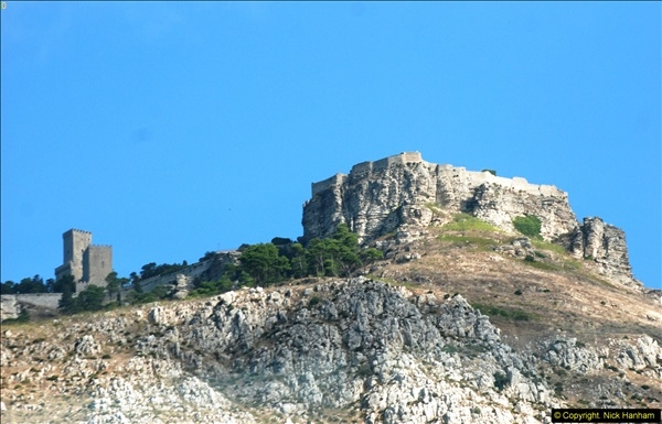 2014-09-14 Trapani, Sicily (Italy) + Erice & Segesta.  (79)079
