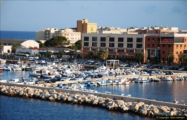 2014-09-14 Trapani, Sicily (Italy) + Erice & Segesta.  (8)008