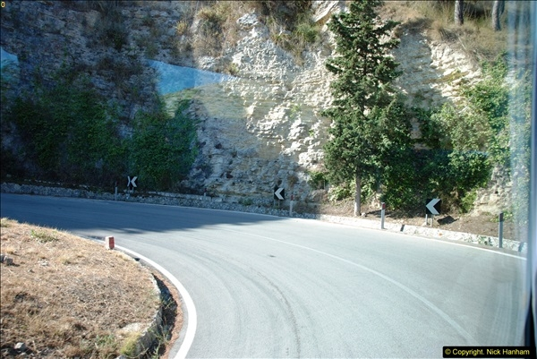 2014-09-14 Trapani, Sicily (Italy) + Erice & Segesta.  (84)084