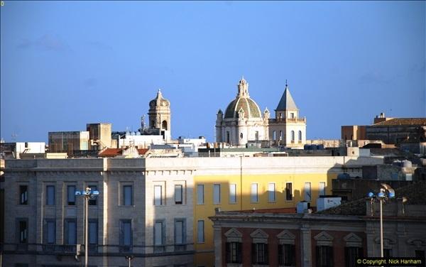 2014-09-14 Trapani, Sicily (Italy) + Erice & Segesta.  (9)009
