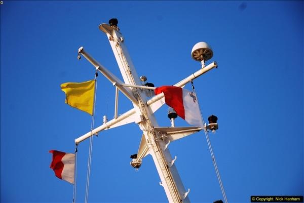 2014-09-15 Malta GC.  (1)001