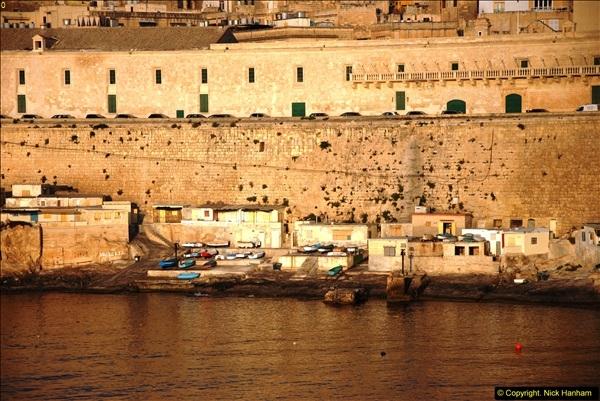 2014-09-15 Malta GC.  (11)011