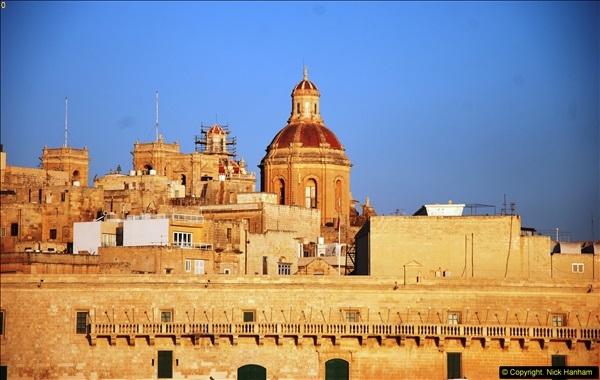 2014-09-15 Malta GC.  (12)012