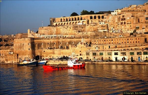 2014-09-15 Malta GC.  (14)014