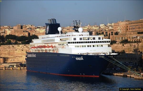 2014-09-15 Malta GC.  (16)016