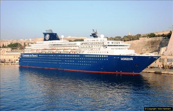2014-09-15 Malta GC.  (17)017