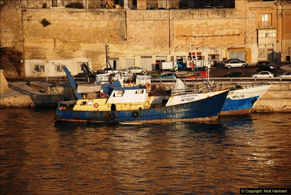 2014-09-15 Malta GC.  (19)019