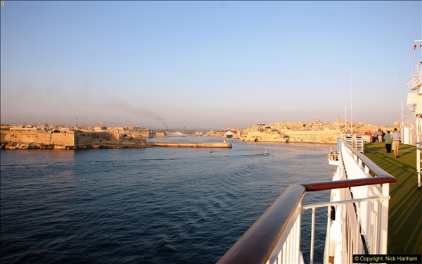 2014-09-15 Malta GC.  (2)002