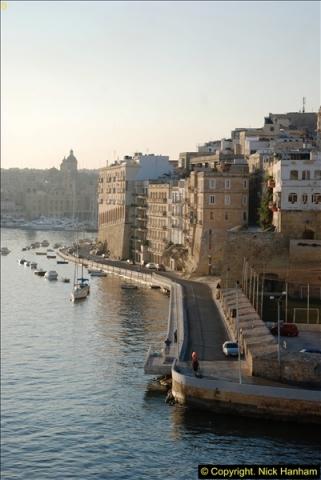 2014-09-15 Malta GC.  (20)020