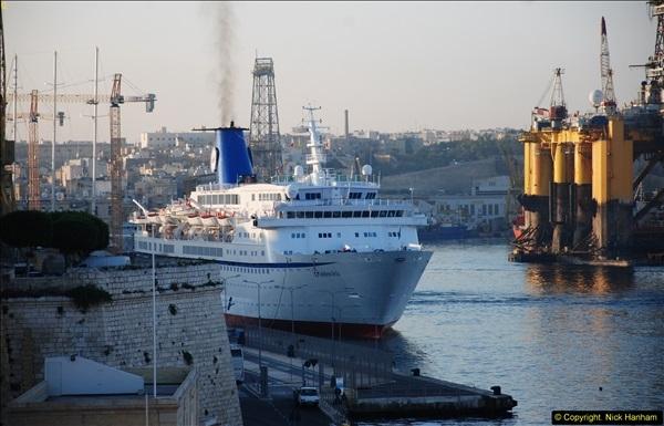 2014-09-15 Malta GC.  (21)021