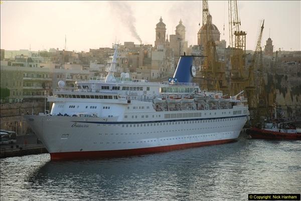 2014-09-15 Malta GC.  (22)022