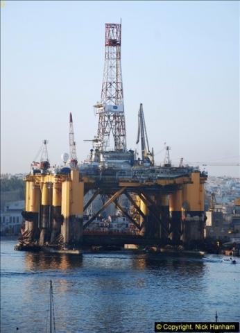 2014-09-15 Malta GC.  (23)023