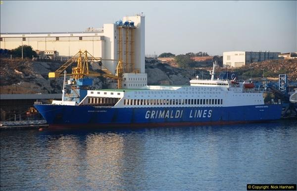 2014-09-15 Malta GC.  (26)026
