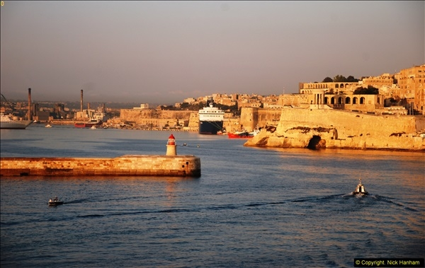 2014-09-15 Malta GC.  (3)003