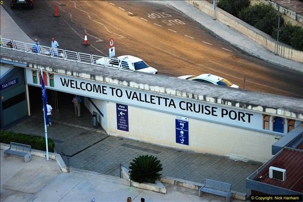 2014-09-15 Malta GC.  (32)032
