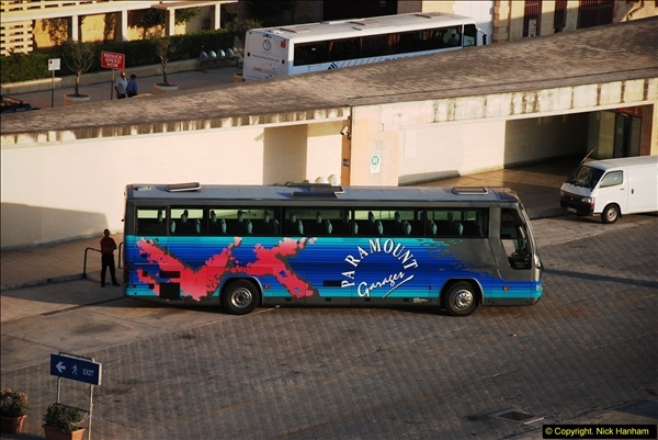 2014-09-15 Malta GC.  (33)033