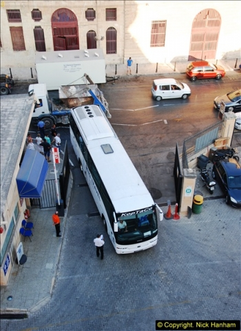 2014-09-15 Malta GC.  (38)038