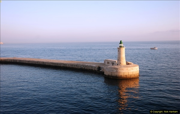 2014-09-15 Malta GC.  (4)004