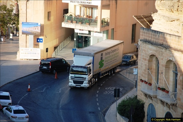 2014-09-15 Malta GC.  (40)040