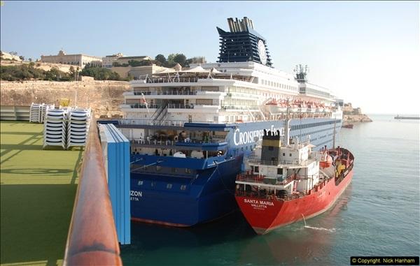 2014-09-15 Malta GC.  (49)049