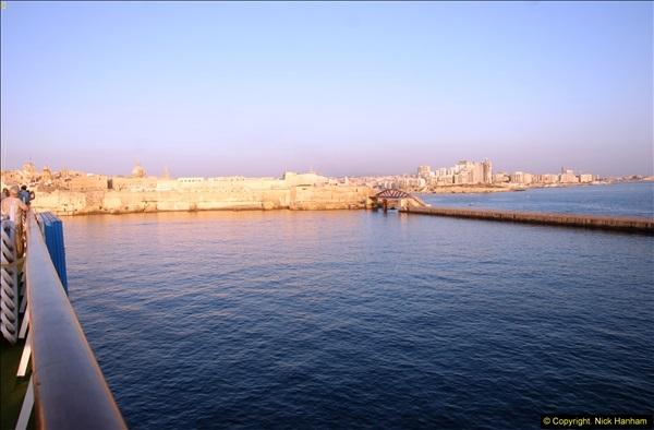 2014-09-15 Malta GC.  (5)005
