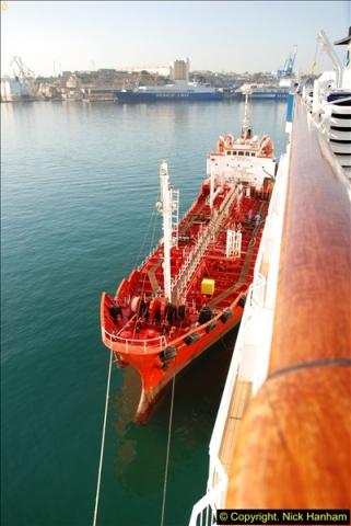 2014-09-15 Malta GC.  (53)053