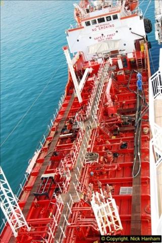 2014-09-15 Malta GC.  (55)055
