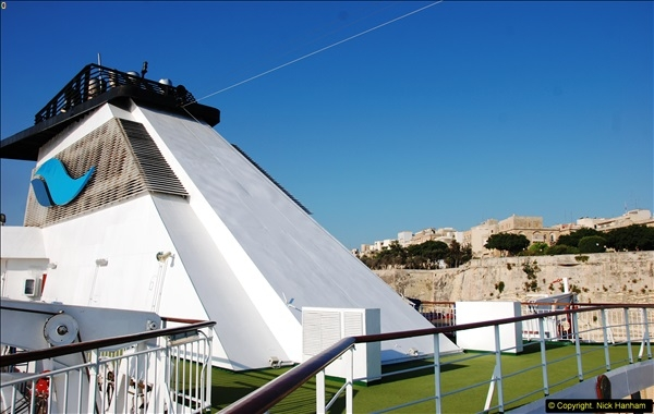 2014-09-15 Malta GC.  (59)059