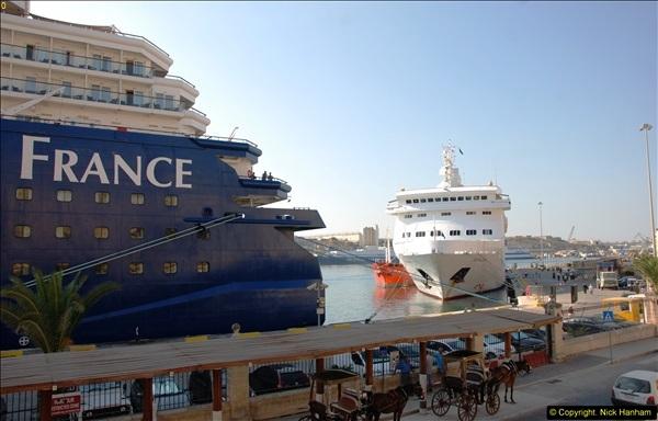 2014-09-15 Malta GC.  (66)066