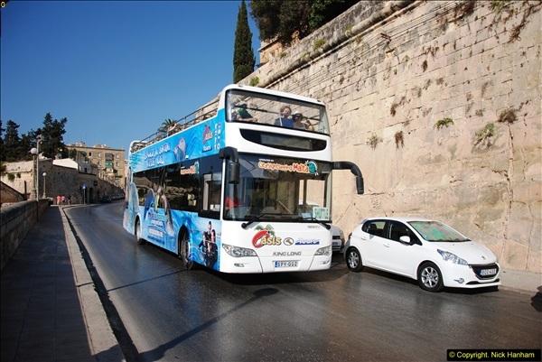 2014-09-15 Malta GC.  (69)069