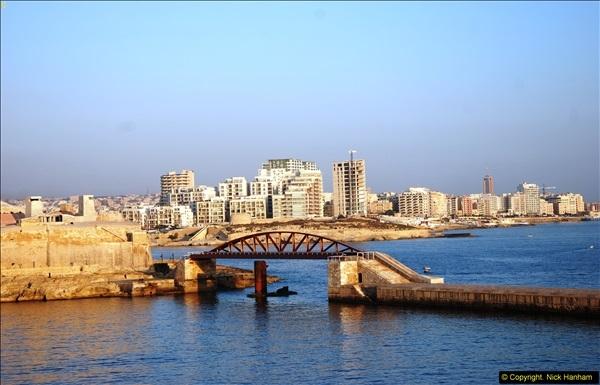 2014-09-15 Malta GC.  (7)007