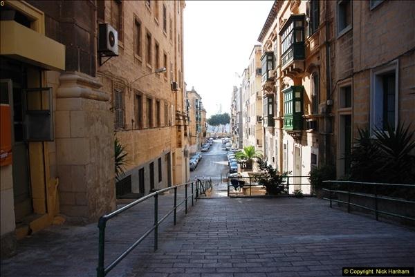 2014-09-15 Malta GC.  (73)073