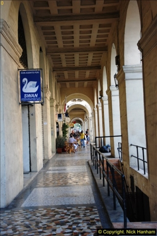 2014-09-15 Malta GC.  (74)074