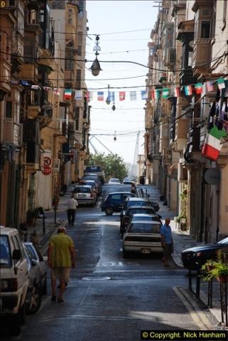 2014-09-15 Malta GC.  (76)076