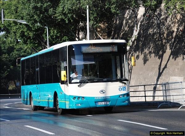 2014-09-15 Malta GC.  (81)081