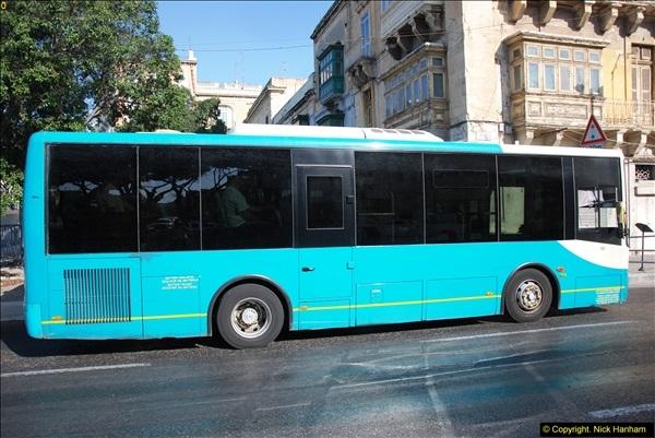 2014-09-15 Malta GC.  (83)083