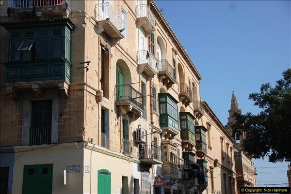2014-09-15 Malta GC.  (85)085