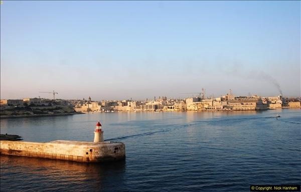 2014-09-15 Malta GC.  (9)009