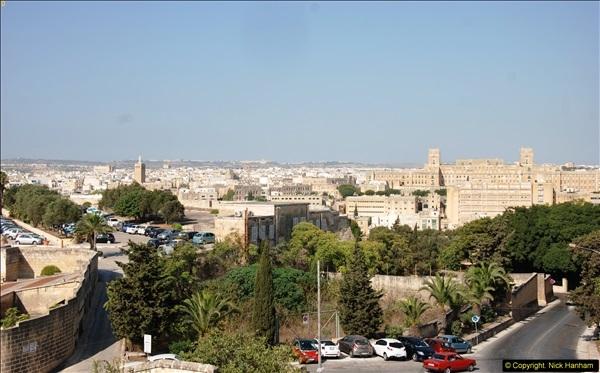 2014-09-15 Malta GC.  (93)093