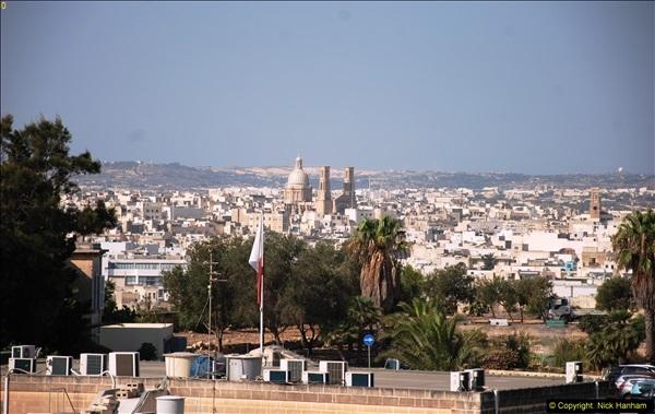2014-09-15 Malta GC.  (94)094