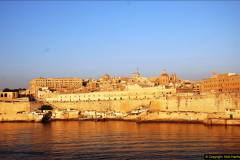 2014-09-15 Malta GC.  (10)010