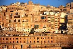 2014-09-15 Malta GC.  (15)015