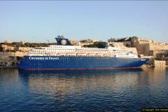 2014-09-15 Malta GC.  (18)018