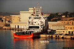2014-09-15 Malta GC.  (28)028
